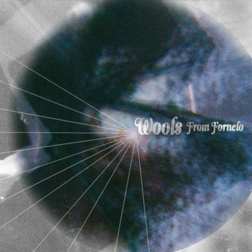 Wools - From Fornelo